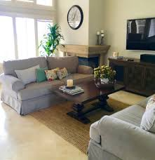 Living Room With Fireplace In Corner by Terrific Corner Fireplace Mantels Interior Designs With Travertine