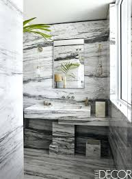 Elegant Small Bathrooms Small Bathroom Ideas – Semndei.info 32 Best Small Bathroom Design Ideas And Decorations For 2019 10 Modern Dramatic Or Remodeling Tile Glass Material Innovation Aricherlife Home Decor Awesome Shower Bathrooms Archauteonluscom Bathroom Paint Master Toilet Small Ideas Suitable Combine With White Lovable Designs For Italian 25 Beautiful Diy Remodel Tiles My Layout Vanity On A Budget Victorian Plumbing Stylish Apartment Therapy
