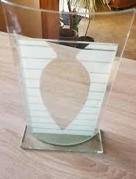 rechteckige markenlose deko blumentöpfe vasen fürs