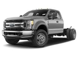 2019 FORD F550, Peoria AZ - 5005555761 - CommercialTruckTrader.com New Thermo King Bodies Midway Truck Outlet Phoenix Az 85023 New For Sale In Sierra Vista Lawleys Team Ford Retraxpro Mx Retractable Bed Cover In Tucson Arizona Max 2019 Canam Maverick X3 Max X Rs Turbo R Surprise Atvtradercom Truck Depot Sonora Nissan Yuma Serving Somerton San Luis Drivers Cartoon 2 3d Model 15 Obj Oth Max Fbx 3ds Free3d Used Cars Trucks And Suvs Sanderson Gndale 2015 Chevrolet Silverado 1500 Lt Stock 2018 Turbo Peoria Cycletradercom Douglas Vehicles Sale