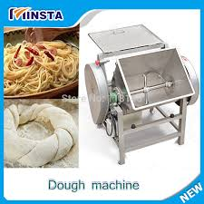 malaxeur pate a pétrin pâte machine de mélange farine malaxeur farine pétrin