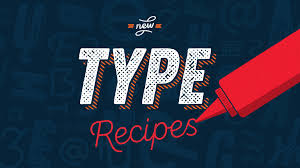 Buy Try And Download Cool Fonts HypeForType Online Font Shop
