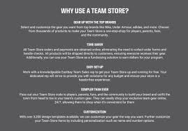 Team Store | Eastbay Team Sales Honda Service Specials Coupons In Oakland Ca Coupon Code For Bay Area Jump Great Clips Online Coupons Corn Maze G M Farms Peachjar Flyers 25 Off Eastbay Promo Discount Codes Wethriftcom Coupon 20 Off 99 Tarot Deals Greyhound Code Competitors Revenue And Employees Owler Quality English Horse Tack Supplies Dover Saddlery Pizza Hut Factoria Photonvps Company