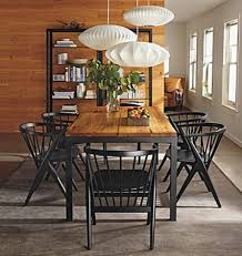 Inspiration For A Modern Dining Room Remodel In Minneapolis