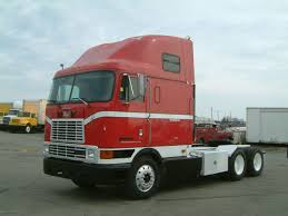 International 9700 | International In 2018 | Pinterest | Trucks ... Cab Over Intertional For Sale In Montegobay St James Trucks New Altruck Your Truck Dealer Westway Sales And Trailer Parking Or Storage View Cabover For Sale At American Buyer Uncventional 1975 Conco Transtar 4100 Truck Isuzu Ct Ma 1973 Intertional 4070 In Worthington Minnesota Cabover Kings 1958 White Rollback Custom Tow 9700 2018 Pinterest Exterior Visor
