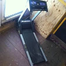 Lifespan Laufband Treadmill Desktop Tr1200 Dt5 220v by 15