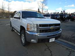 Used 2008 Buick, Chevrolet, GMC For Sale In Silverthorne Used Cars For Sale Evans Co 80620 Fresh Rides Inc 7 Steps To Buying A Pickup Truck Edmunds Retro Big 10 Chevy Option Offered On 2018 Silverado Medium Duty Premium Center Llc 2017 Chevrolet 1500 Work Crew Cab Near Trucks By Owner Fancy Pre Owned Ford F550 Work Municipal Year 2001 Price 9355 2015 53l V8 4x4 New 2wd Reg 1190 At 2008 Buick Gmc For In Silverthorne 2500hd 2014 Pauls Craigslist St Louis And Vans Lowest