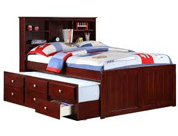 Value City Furniture Twin Headboard by Daybed Daybed Bunk Bed Svarta Daybed And Bunk Beds Wooden