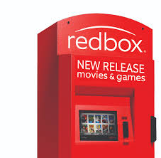 Red Box Specials / City State Diner Portland Or Printable Redbox Code Gift Card Instant Download Digital Pdf Print Movie Night Coupon Thank You Teacher Appreciation Birthday Christmas Codes To Get Free Movies And Games Sheknowsfinance Tmobile Tuesday Ebay Coupon Shell Discount Wetsuit Wearhouse Ski Getaway Deals Nh Get Rentals In 2019 Tyler Tool Coupons For Chuck E Launches A New Oemand Streaming Service The Verge Top 37 Promo Codes Redbox Hd Wallpapers Wall08 Order Online Applebees Printable Rhyme Text Number Gift Idea Key Lime Digital Designs Free 1night Game Rental From