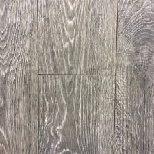 Grey Laminate Flooring Ikea Uk White Kitchen Bathroom Countertop
