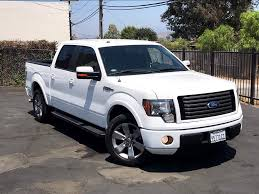 Sold 2011 Ford F-150 FX2 W/Running Boards CREW CAB In El Cajon 52016 Chrome Supercab 5 Ford F150 Oem Running Boards In Ohio Cool Board Simply Best Boards Super 234561947fotrucknosrunningboardsvery 2015 2014 Xlt Xtr 4wd 35l Ecoboost Backup Paint Correction Carwash Brush Repair Aries Ridgestep Install 85 On Supercrew Blacked Out 2017 With Grille Guard Topperking Quality Amp Research Powerstep Truck 2009 Led Lights F150ledscom Remove Factory F150online Forums