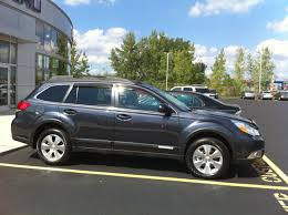 Post Pics Of YOUR 4th Gen Outback - Page 41 - Subaru Outback ... 2019 Outback Subaru Redesign Rumors Changes Best Pickup How Reliable Are An Honest Aessment Osv Baja Truck Bed Tailgate Extender Interior Review Youtube Image 2010 Size 1024 X 768 Type Gif Posted On Caught 2015 Trend Pin By Tetsuya Tra Pinterest Beautiful Turbo 2018 Rear Boot Liner Cargo Mat For Tray Floor The Is The Perfect Car Drive Ram New Video Preview Blog