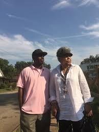 Pumpkin Patch Near Birmingham Alabama by Two Leaders In Kingston Unite Around Community Garden Other