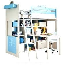 lit superposé avec bureau intégré conforama combinac lit bureau conforama lit mezzanine avec bureau integre