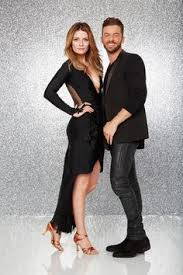 dancing with the stars who s already lost 15 pounds lose 15