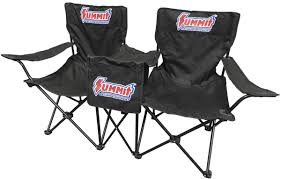 Summit Racing® Double Seats With Cooler Table SUM-P1031 - Free ... Double Folding Chair In A Bag Home Design Ideas Costway Portable Pnic With Cooler Sears Marketplace Patio Chairs Swings Benches Camping Wumbrella Table Beach Double Folding Chair Umbrella Yakamozclub Aplusbuy 07chr001umbice2s03 W Umbrella Set With Cooler2 Person Cooler Places To Eat In Memphis Tenn Amazoncom Kaputar Nautica Jumbo 7 Position Large Insulated And Fniture W