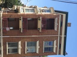 2 bedroom apartments for rent two bedroom house for rent