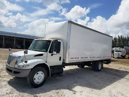 BOX TRUCK 2009 Intertional 4300 26 Box Truckliftgate New Transportation 2000 4700 Box Truck Item H2083 Sold Septe Greenlight Heavy Duty Series 11 Durastar Truck 2006 Reefer Trice Auctions 1997 Dc2588 Octo For Sale 2014 Terrstar Extended Cab Youtube 2008 Intertional Cf500 16ft Box Truck Dade City Fl Vehicle Van For Sale 6984 2013 24ft With Liftgate Inventory Deluxe Trucks Inc Sba Cars For Sale Ford Lcf Wikipedia