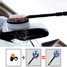 100 Truck Wash Brush Cheap Find Deals On Line At