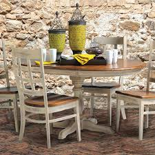 Dining Room Chairs Made In Usa Set