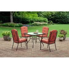 mesa com outdoor patio furniture auction auction nation