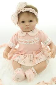 Where To Buy Reborn Dolls 15 Great Websites Collectible Dolls