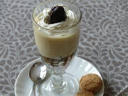 dessert aux pruneaux facile creme aux pruneaux tartines sans gluten sans oeuf