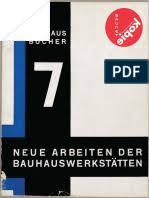 11 bauhaus kolloquium tagungsband 150dpi 1 pdf