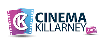100 Col 1 Cinema Killarney LAND Killarney Mountain Festival 8th