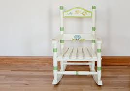 Fantasy Fields Kids' Rocking Chairs, As Low As $35 At ...