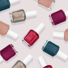 A Certain Becca Nails Barry M SpringSummer 2017 Coconut Infusions