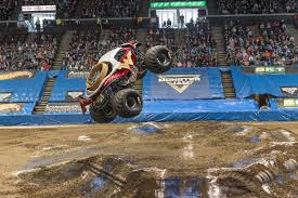 In Case You've Ever Wondered What A Monster Jam Truck Event Was Like ... Monster Jam Event Stock Photos Images Alamy Wiscasset Maine Speedway May 2526 2018 Tiffs Deals Nola And National Savings New Orleans Urbanmatter Returns To Fedexforum For Two Shows February 1718 Anaheim 1 Stadium Tour January 14 For The First Time At Marlins Park Miami Discount Code Happiness Delivered Lifeloveinspire World Finals Toughest Truck Return Salina Post East Rutherford Tickets Now Available Jersey Isn In Reliant Houston Tx 2014 Full Show