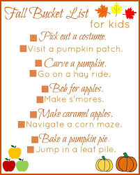 Pumpkin Patch Parable Printable by 137 Best Seasons Fall Images On Pinterest Fall Crafts