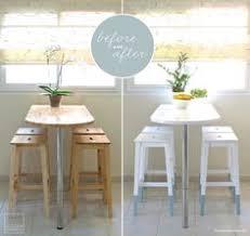 fascinating small kitchen table cool kitchen decor arrangement