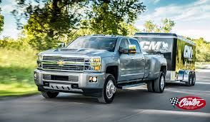 2017 Chevrolet Silverado 2500, 3500 HD Payload And Towing Ratings ... Towing Capacity Chart Vehicle Gmc Why Gm Lowering 2015 Silverado Sierra Tow Ratings Is Such A Big Deal Guide To Trailering Garys Garagemahal The Bullnose Bible Caravan And Camps Australia Wide Halfton Haulers Scribd Family Rv Usa Sales In Ontario Upland Pomona Jurupa Valley Cars With Unexpected Automobile Magazine Photo Gallery Law Discussing Limits Of Trailer Size Truck Adjusted By Tougher Testing Autoguidecom News Wheel Lifts Edinburg Trucks