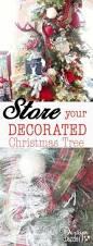 Evergleam Aluminum Christmas Tree Instructions by Best 25 Christmas Tree Storage Ideas On Pinterest Diy Ornament