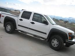 100 Craigs List Used Trucks Las Vegas List Cars By Owner In List Los Angeles