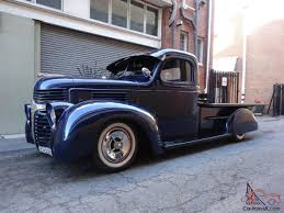 1946 Dodge Pickup HOT ROD 1937 Dodge Lc 12 Ton Streetside Classics The Nations Trusted Serious Business D5 Coupe Pickup For Sale Classiccarscom Cc1142690 For Sale1937 Humpback Mc Project4500 Trucks Truck What I Would Do To Get This Want It And If Cc1142249 Majestic Movie Star Panel Truck 22 Dodges A Plymouth Hot Rod Network Sale 2096670 Hemmings Motor News Fargo Fast Lane Classic Cars Sedan