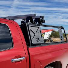 Active Cargo System | TRAILFORTY.com | TRAILFORTY.com Truck Bed Rack Bases For Cchannel Track Systems Inno Racks 2005current Tacoma Cargo Cross Bars Pair Rentless Off Are Cap Prices New Toppers How Much Do They Cost Search Results Truck Bed Vestil Cbpu3 Steel One Piece Round Tube Style Bar 40to 70 4070 Adjustable Ratcheting Pickup Walmartcom Unique Prinsu Vs Front Runner Roof Page Netwerks Bag Hitchmate Stabilizer 59 Wide X 18 Keeper 059 Ebay Twist Lock Usa Products 0902 Storage Accsories Load Slide Medium By