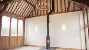 100 Barn Conversions To Homes Romark Quainton Grade 2 Listed