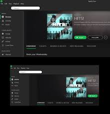 how to stop spotify from opening on startup high resolution displays reveal windows 10 blind spot infoworld