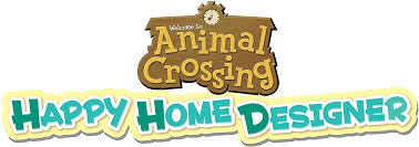 Amazon.com: Animal Crossing: Happy Home Designer - 3DS: Nintendo ... Animal Crossing Happy Home Designer Nfc Bundle Unboxing Ign Four New Scans From Famitsu Fillys House Youtube Amiibo Card Reader New 3ds Coverplate Animalcrossing Nintendo3ds Designgallery Nintendo Fandom Readwriter Villager Amiibo Works With Review Marthas Spirit Animals Japanese Release Date Set