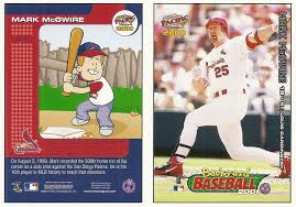 2000 Pacific Backyard Baseball Checklist - Supercollector Catalog Fresh Backyard Baseball 2007 Vtorsecurityme Avery Seltzer The Game Haus Lets Play 2003 Part 1 Creation Youtube Cpedes Family Bbq On Twitter Congrats To Jeff Bagwell One Of 2001 Ideas House Generation Too Much Tuma 2017 Player Reprentatives 10 Usa Iso Ps2 Isos Emuparadise How Became A Cult Classic Computer Beckyard Tale Preston Beck And Pablo Sanchez Official Tier List Freshly Popped Culture Origin Of A Video Legend Only
