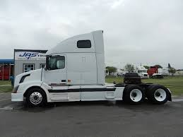 100 Truck Financing For Bad Credit Semi Truck Loans Bad Credit No Money Down Loan For A New Business