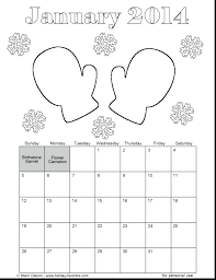 Beautiful Printable Coloring Page Pages Free January Sheets Printables Winter To Print Pictures Full Size