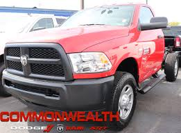 100 Dodge Trucks For Sale In Ky New 2018 Ram 3500 Chassis Louisville KY