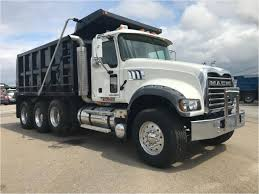 Imágenes De Dump Truck For Sale In Virginia Trucks For Sale Quint Axle Dump Used More At Er Truck Equipment 2006 Sterling Lt9511 Auction Or Lease Ctham Va New And For On Cmialucktradercom Chip Country Commercial Commercial Sales Warrenton Rent A Glendora Cstruction Volvo Military Imgenes De In Virginia
