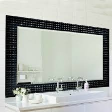 bathroom vanity mirror lighted bathroom vanity mirror bathroom