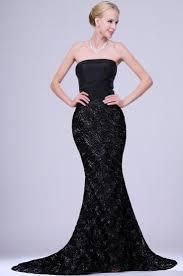 8 best little black dress images on pinterest black evening