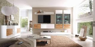 wohnzimmer ideen wandgestaltung stein caseconrad